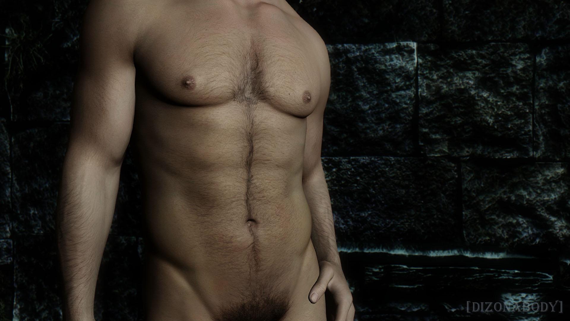 Эротические картинки голых мужиков, Голые мужчины фото - обнаженные парни 14 фотография